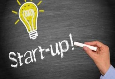 Start-ups and India Inc: Collaboration key to grow…